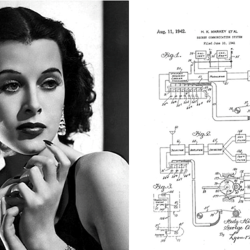 15 inventions by women we couldn't live without