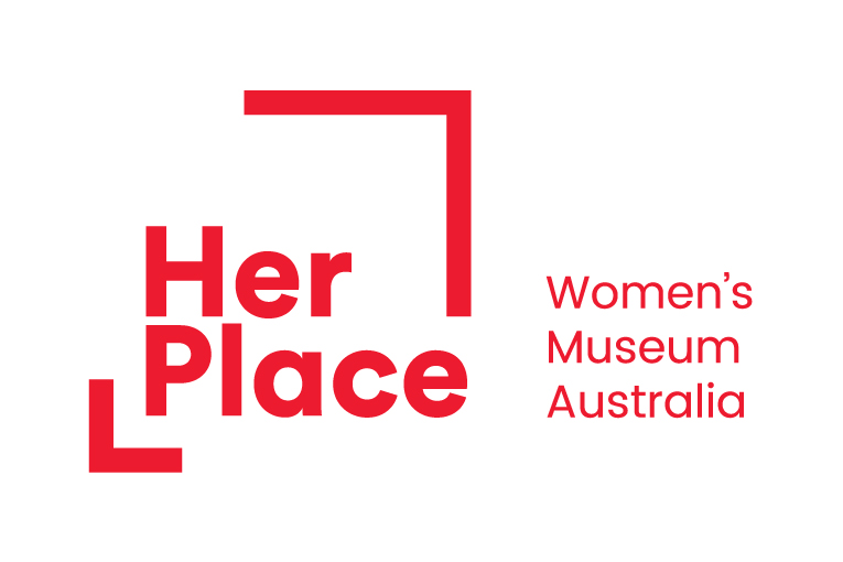 Her Place Women's Museum