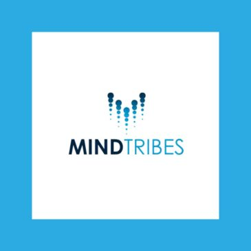 Her Place partners with MindTribes on diversity & inclusion